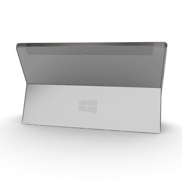 3ds tablet microsoft surface - Microsoft Surface Tablet... by Leeift