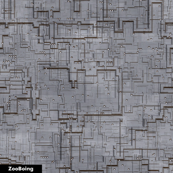 Texture jpg hull ship space