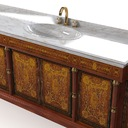 armando rho a488 luxury bathroom cabinet vanity commode furniture baroque carved sink faucet sideboard0004.jpg