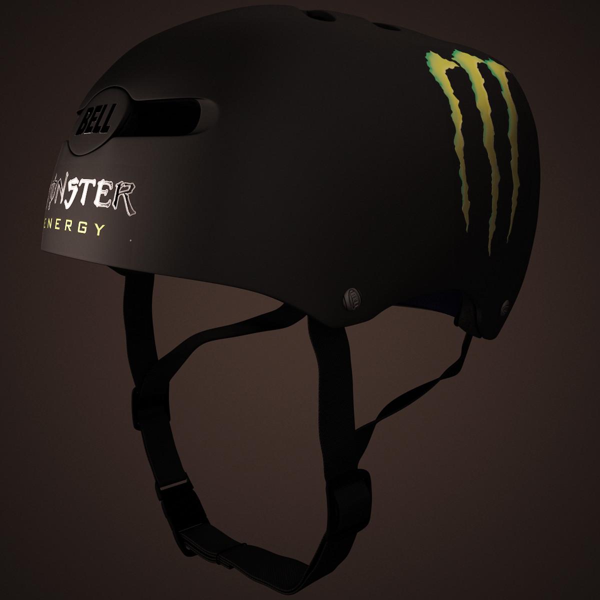 bell helmet-monster.jpg