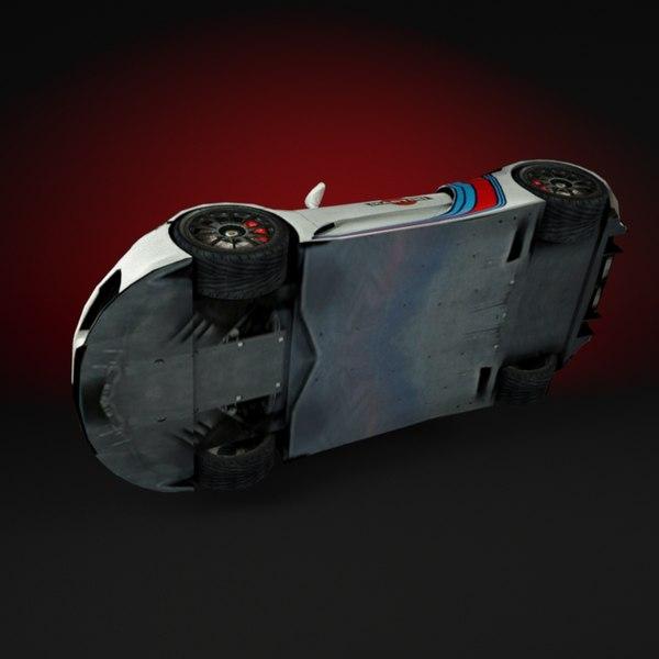 3d porsche 918 spyder 2012 model. Black Bedroom Furniture Sets. Home Design Ideas