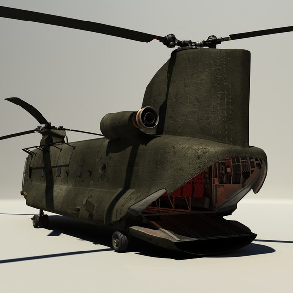 3ds max military pack - military mega pack... by studio Lab