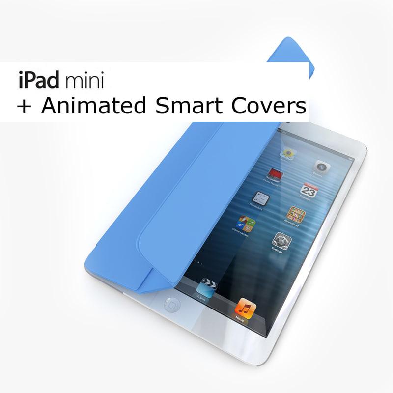 smartcover_0019.jpg