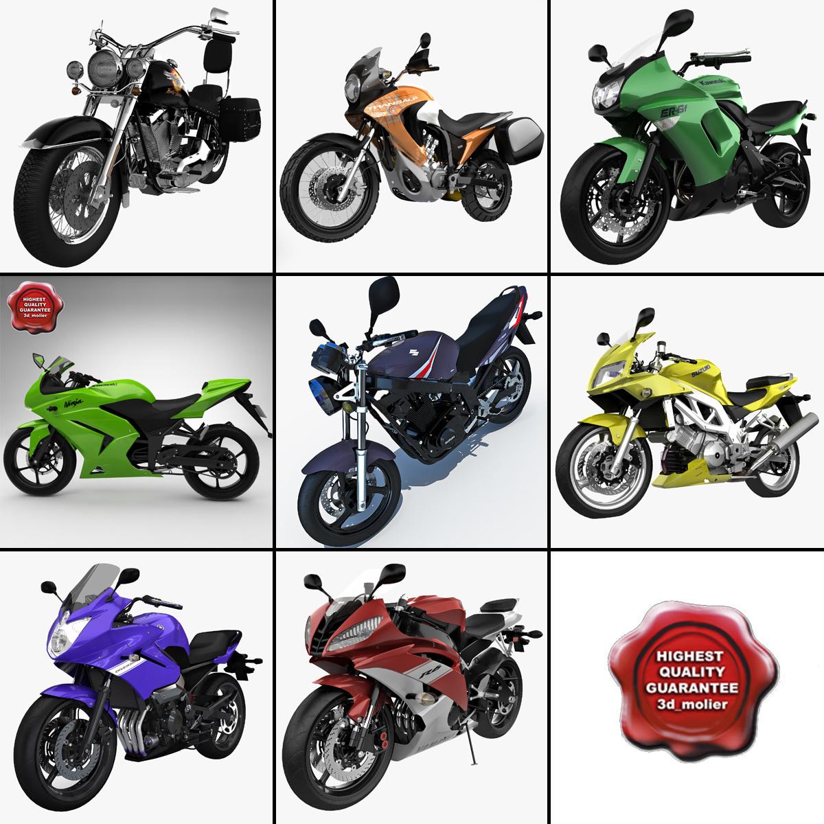 Moto Collection 13 copy.jpg