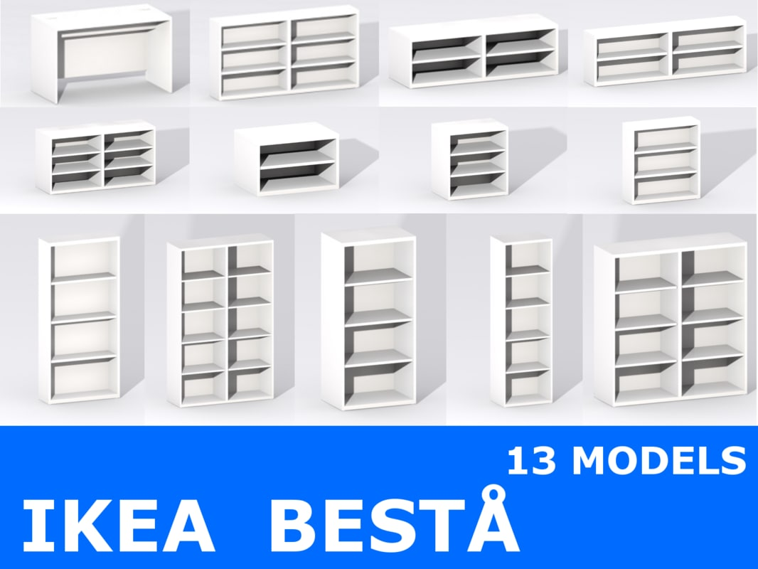 Ikea Business Model for Garunteed Sucess Essay