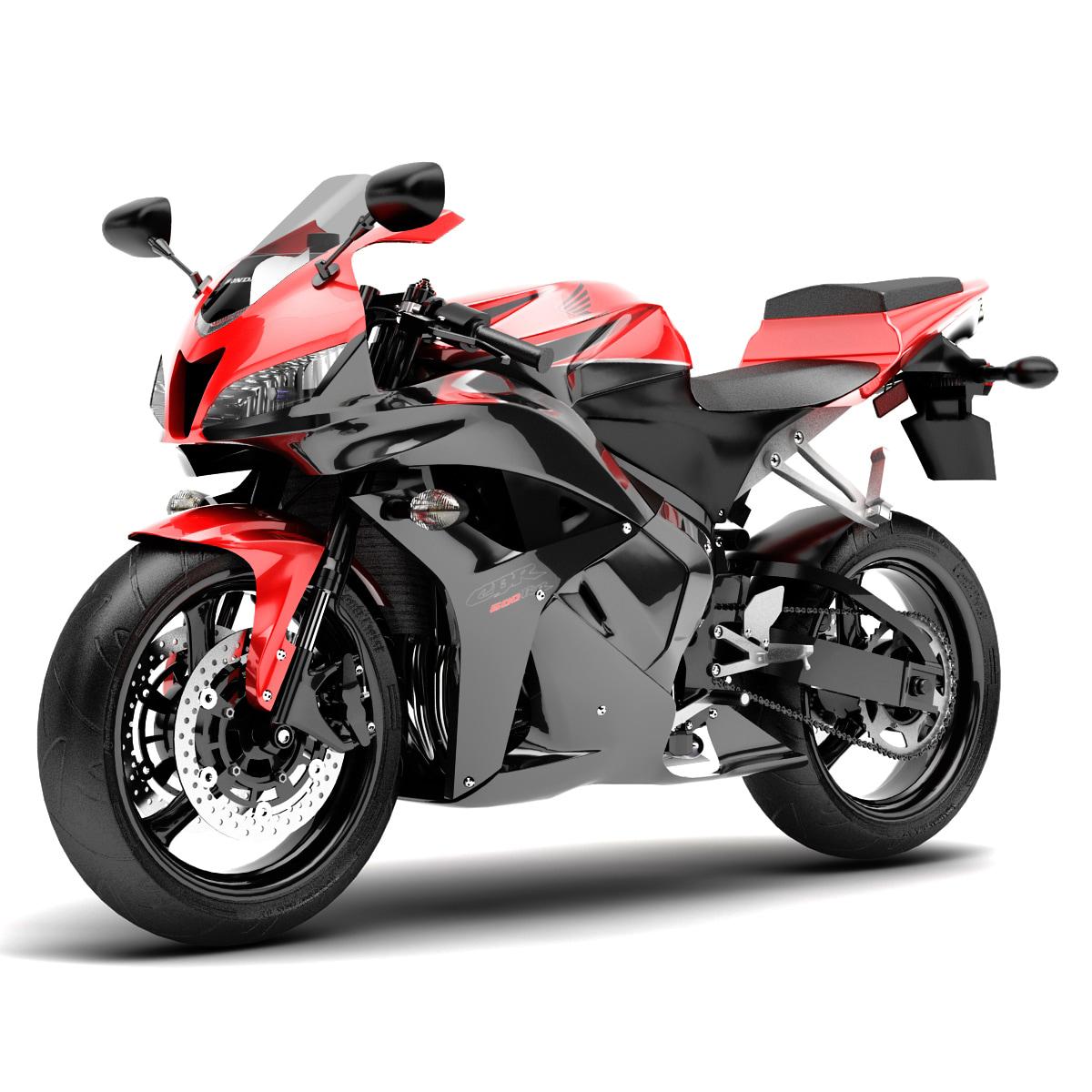 Honda_CBR_600_R___0001.jpg