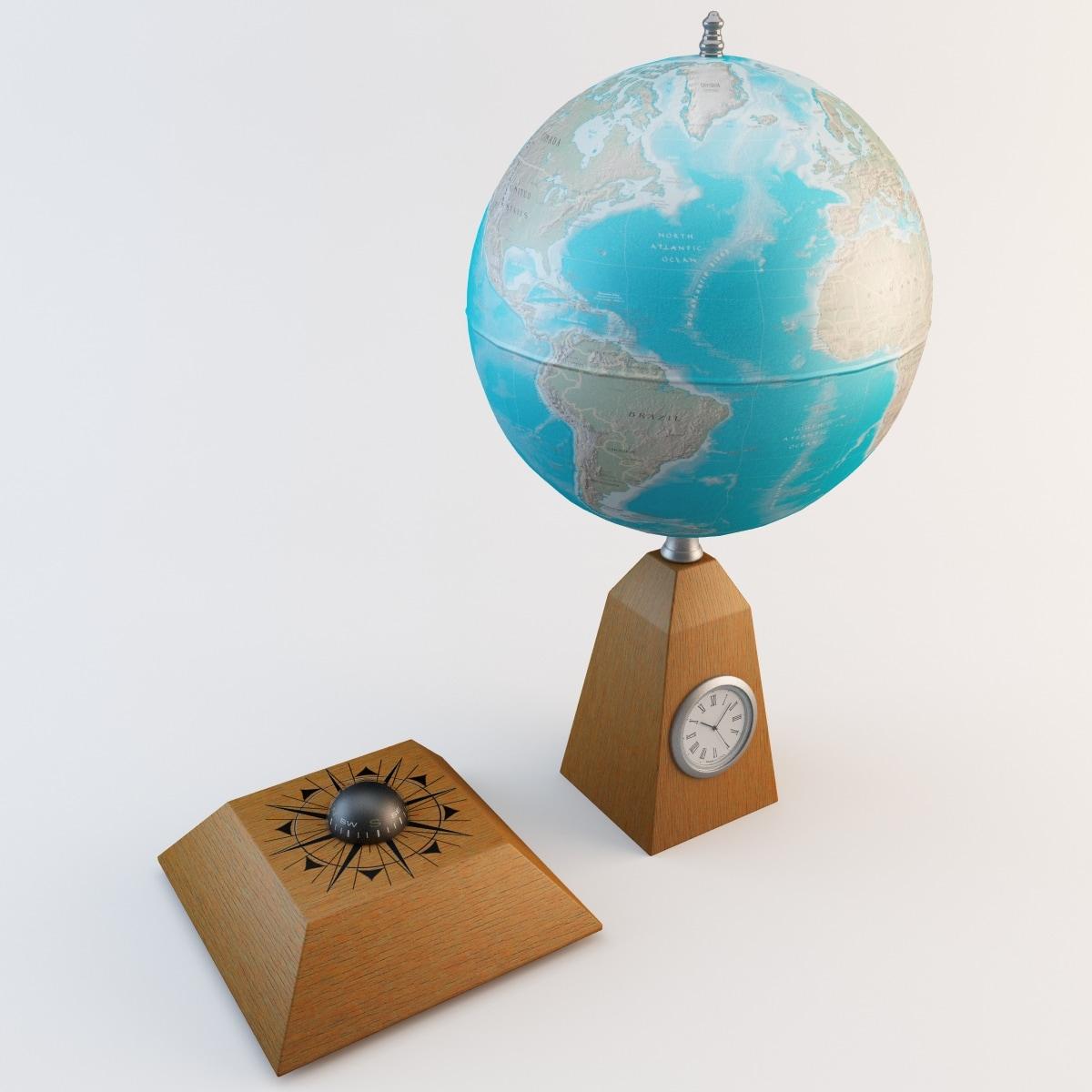 Desk_Globe_with_Clock_2_005.jpg