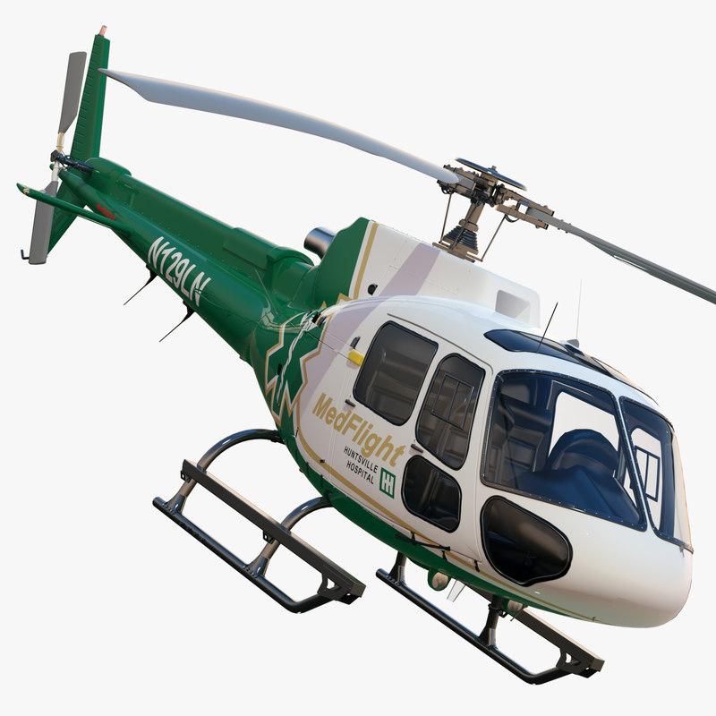 Eurocopter AS350.jpg