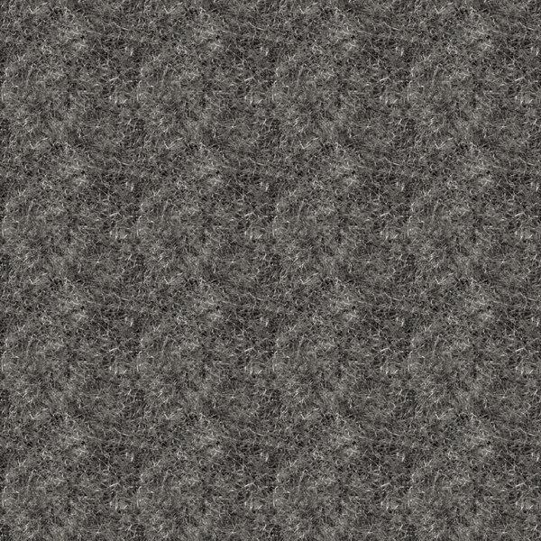 Grass-Texture 256-1024 SERIES