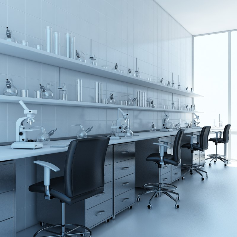 laboratory.RGB_color.0003.jpg