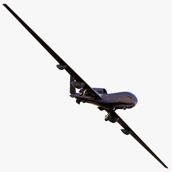 northrop grumman luftwaffe 99-01 max