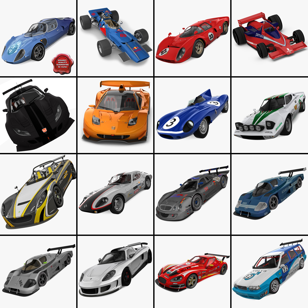 Racing Cars Collection 9 Sig.jpg