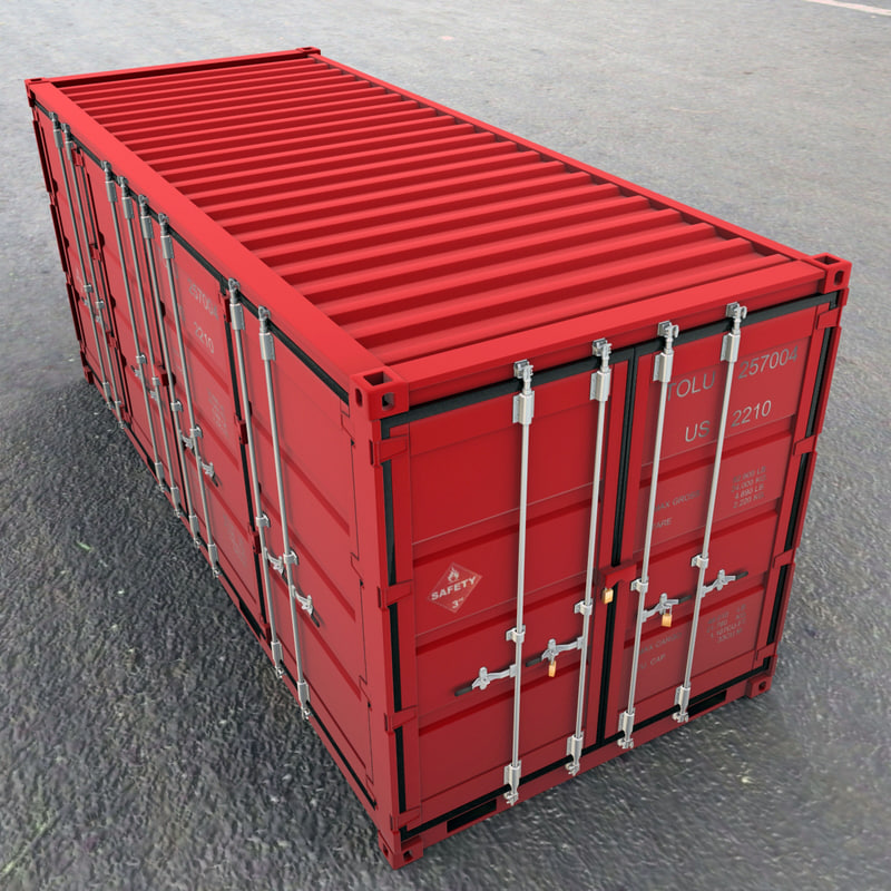 Open side Container 2.jpg