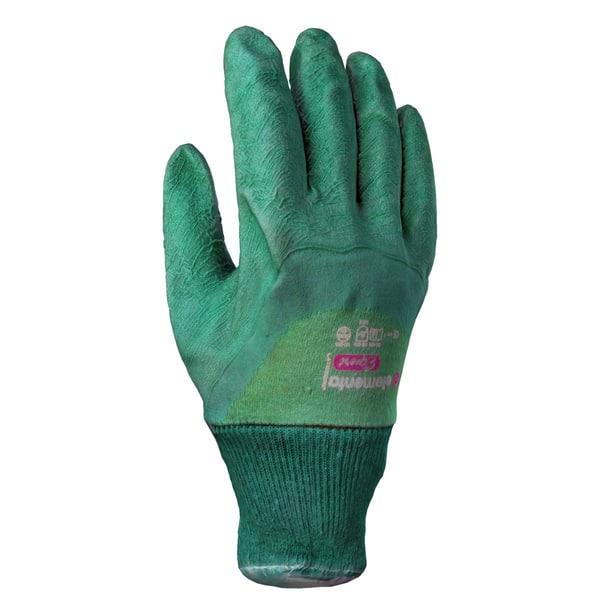 maya protective glove