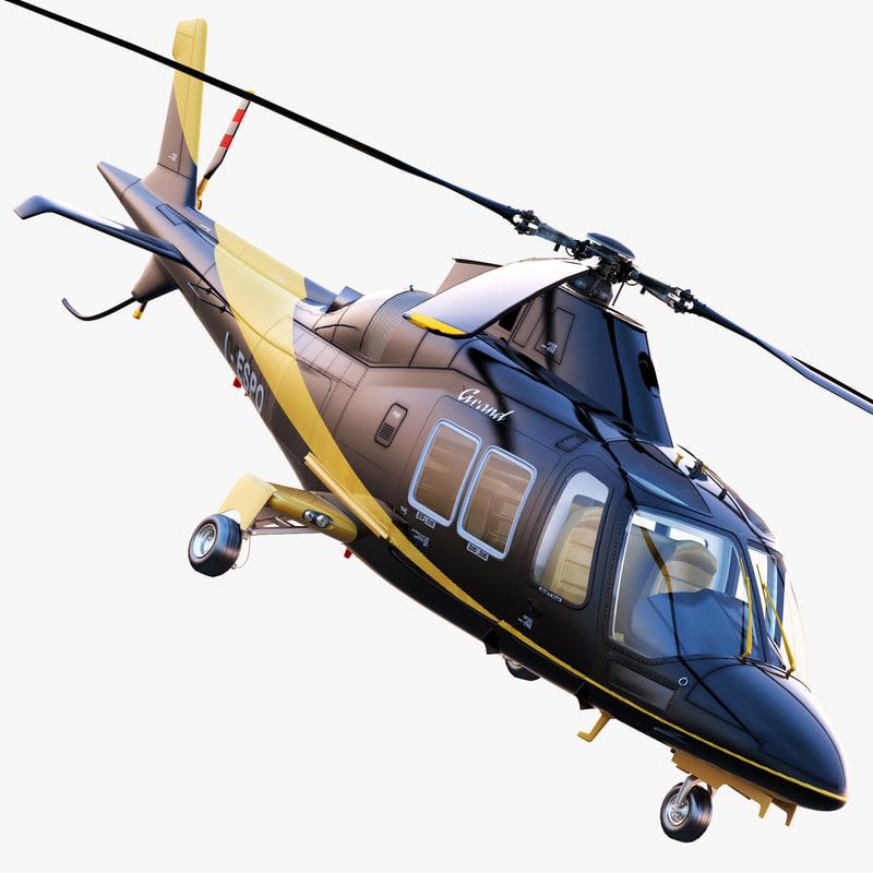 AgustaWestland GrandNew.RGB_color.0010.jpg