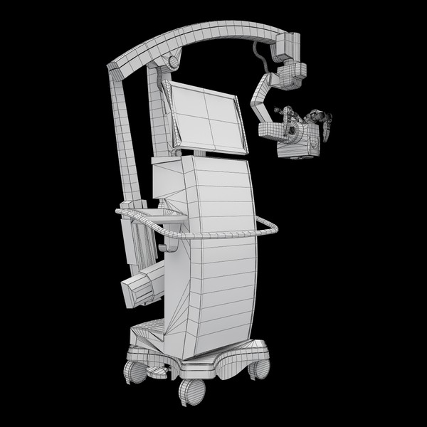 medical equipment 25 1 max - Medical Equipment Collection 25 in 1... by Stubborn3D