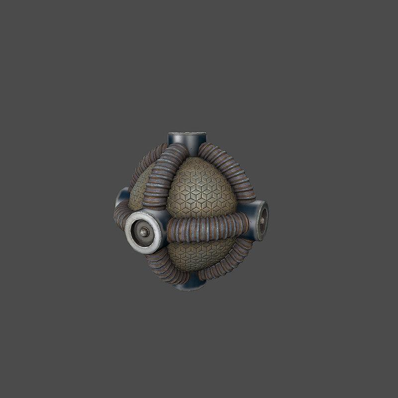 SciFi_Bomb_V1_01.jpg