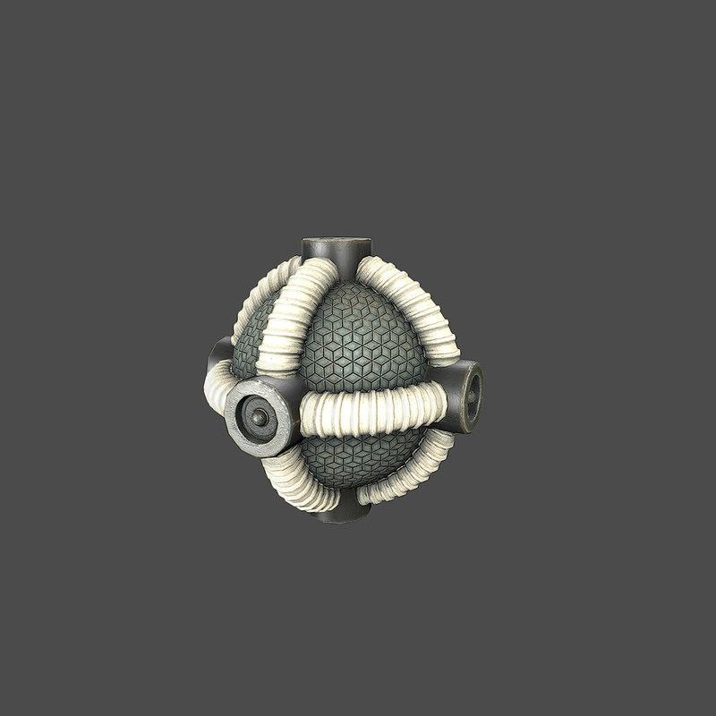 SciFi_Bomb_V4_01.jpg