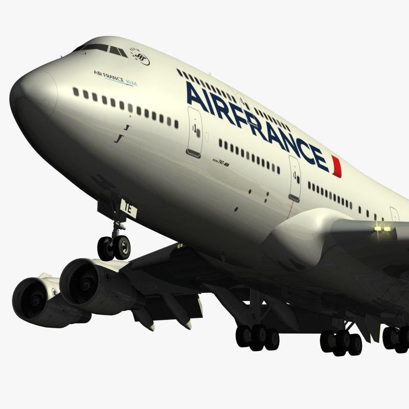 747af newportada.jpg