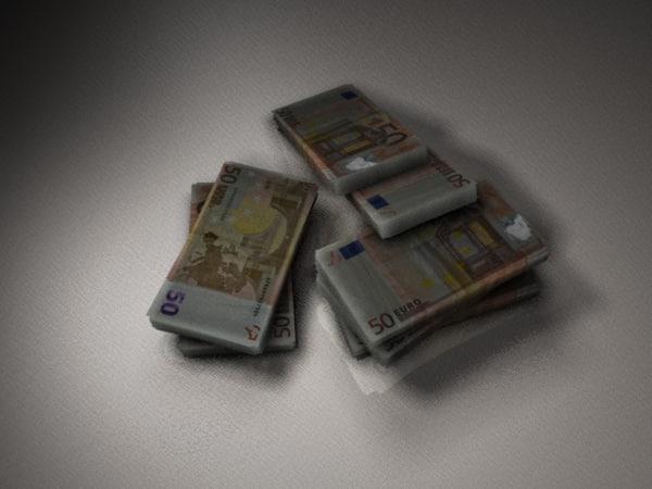 50 euros MX