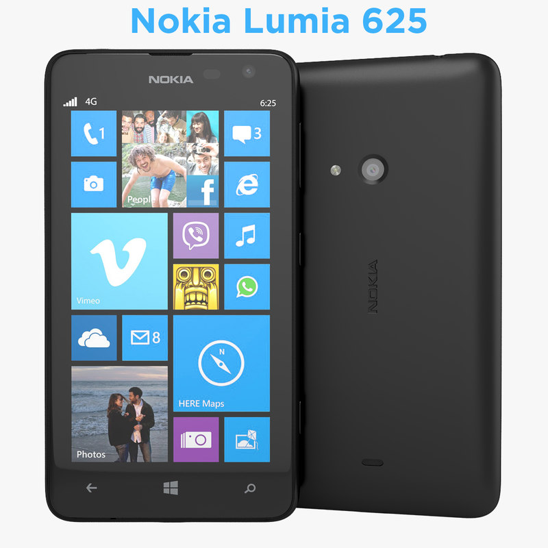 Nokia_625_black_001s.jpg