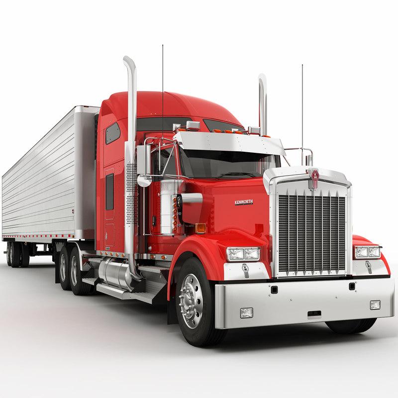 kenworth-w900_trailer.jpg