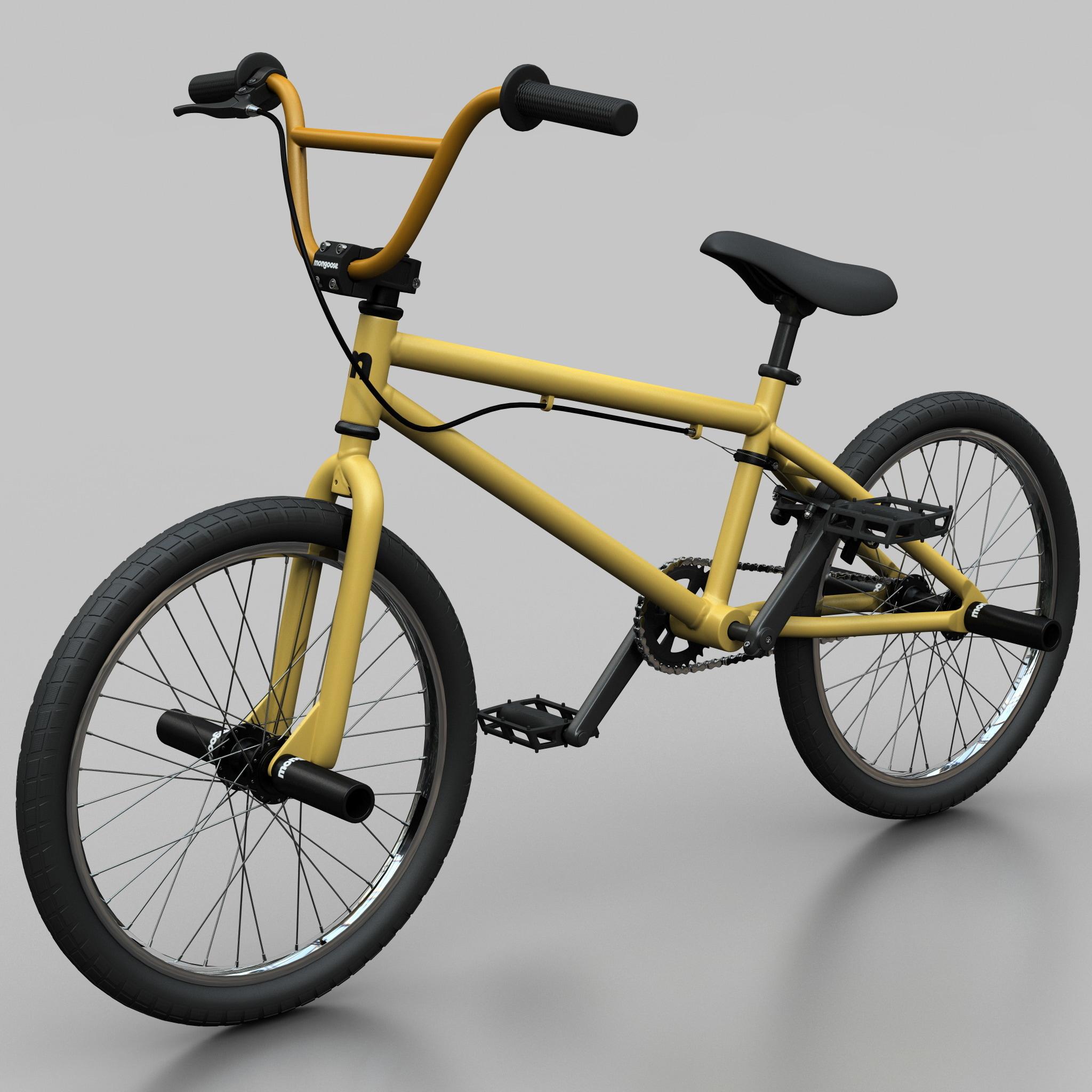 Mountain Bike BMX Mongoose_2.jpg