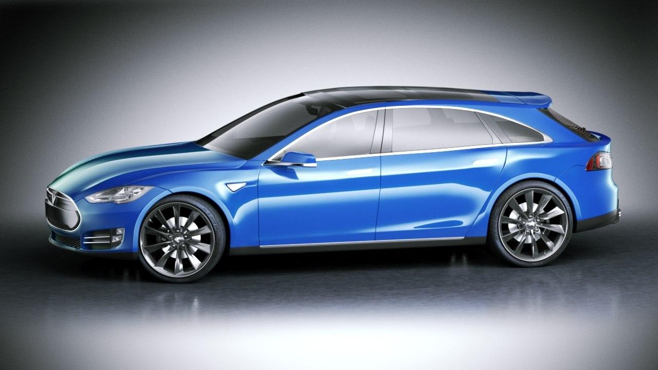 TeslaS_wagon_2013_006.jpg