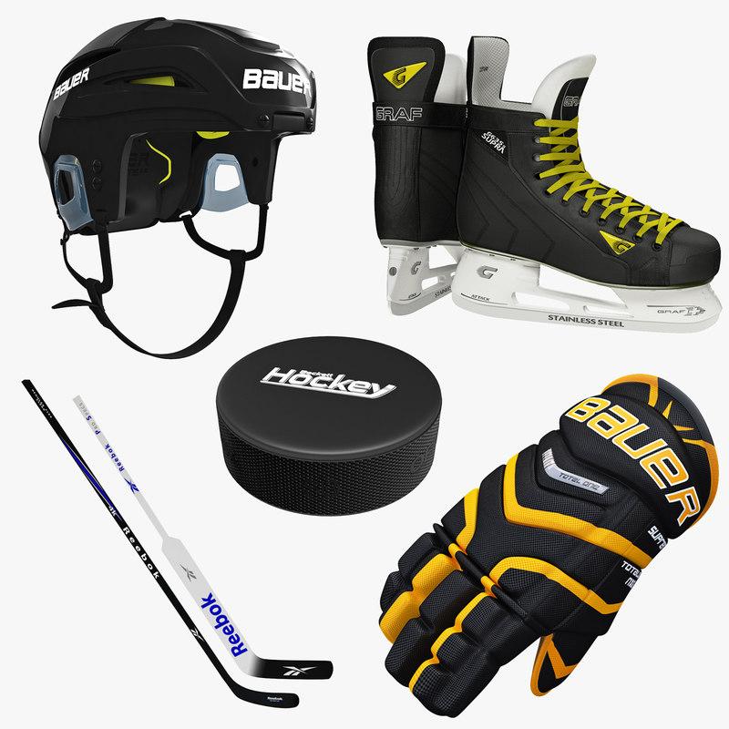 IceHockey_Attacker_Collection_01.jpg