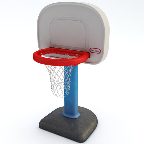 Toddler Basketball Goal | Basketball Scores