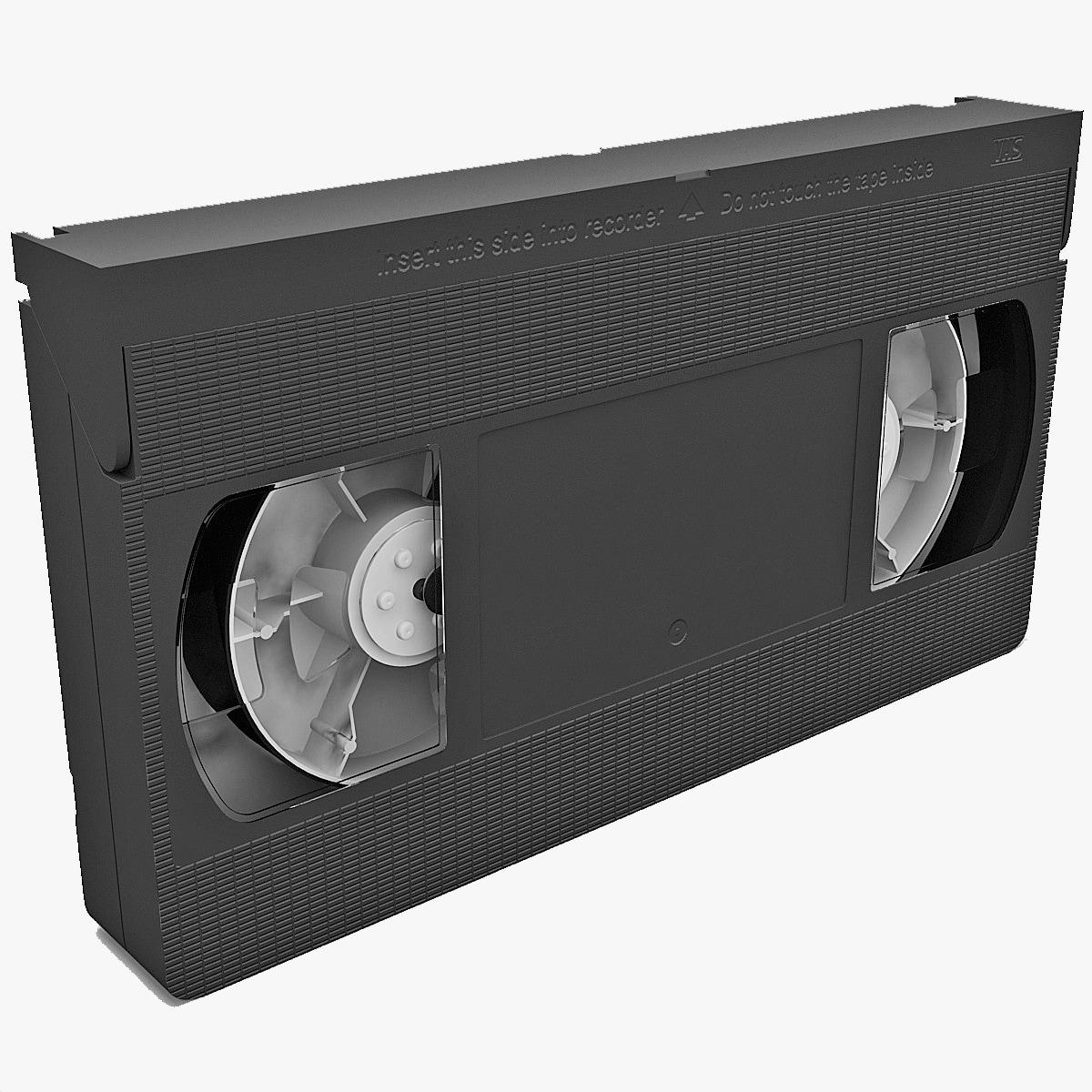 VHSCassette_1.jpg
