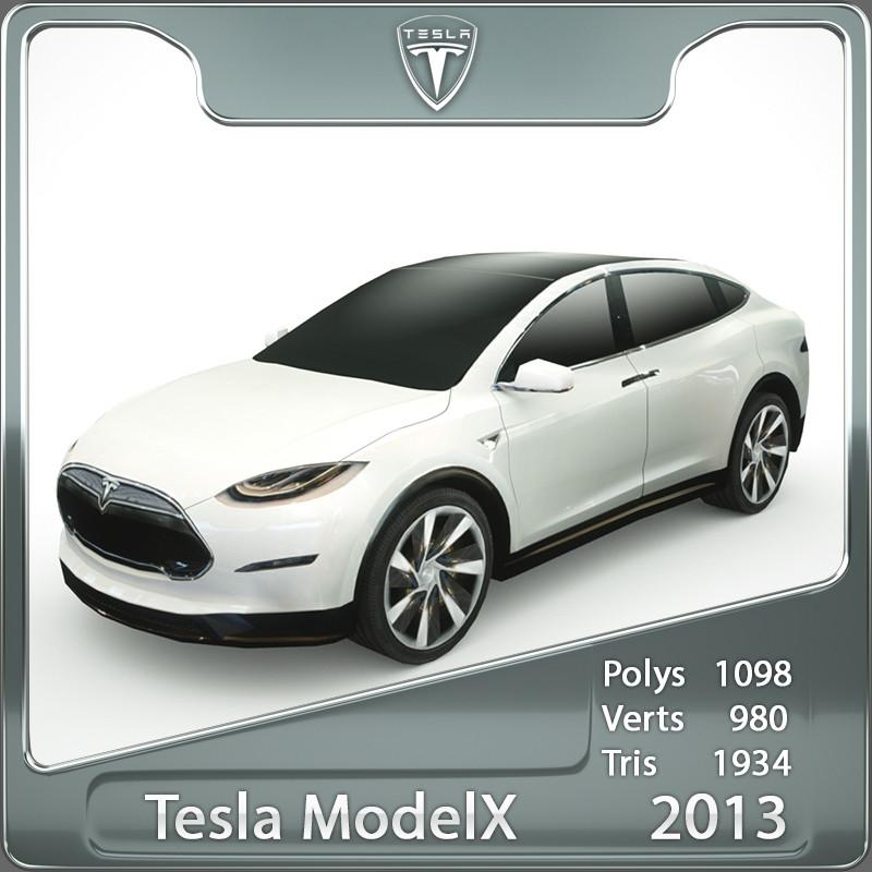 LPw_TeslaX_001!.jpg