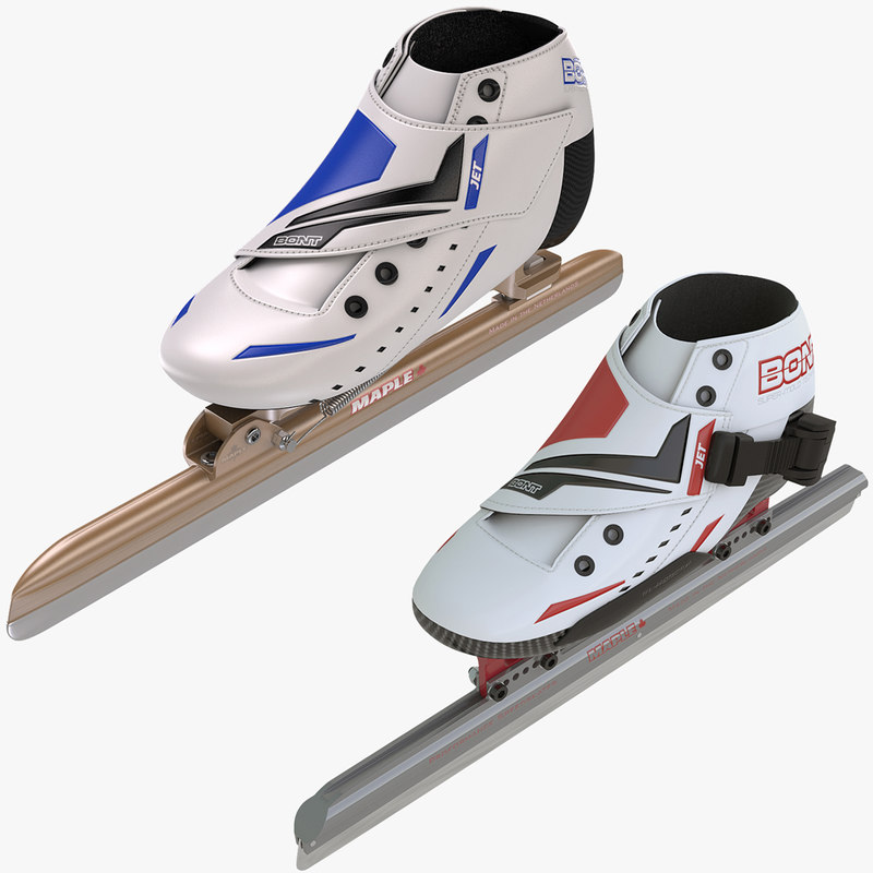 Speed_Skating_Skates_01.jpg
