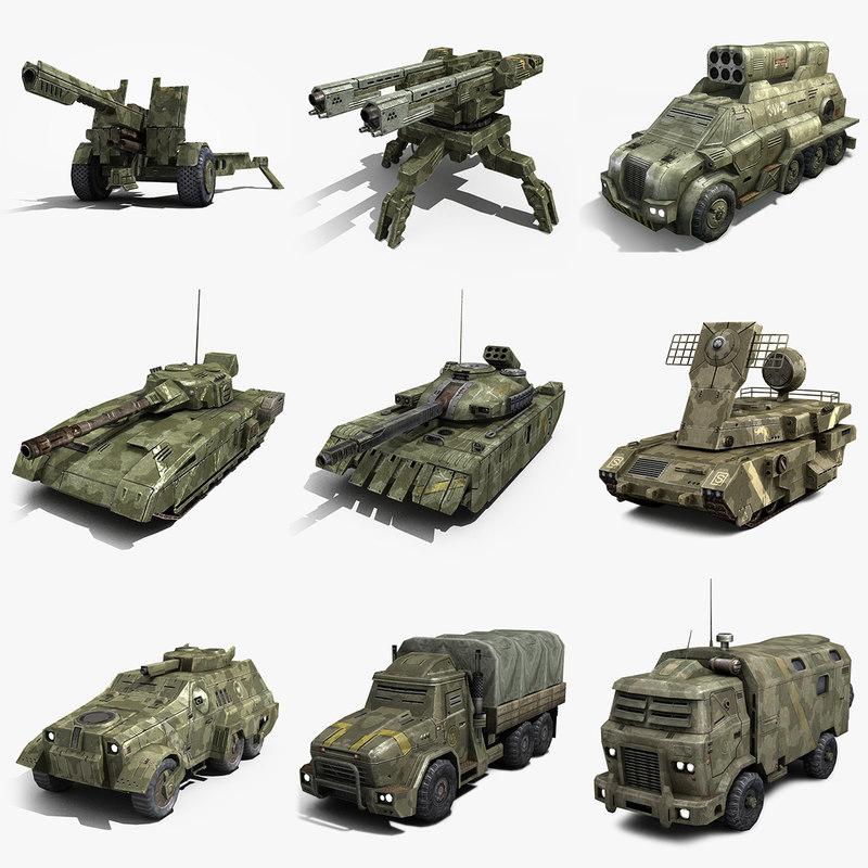 military_sci-fi_pack.jpg