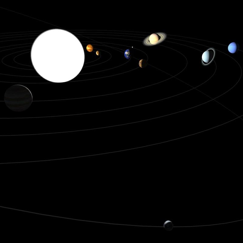 solar-system_ren02.jpg