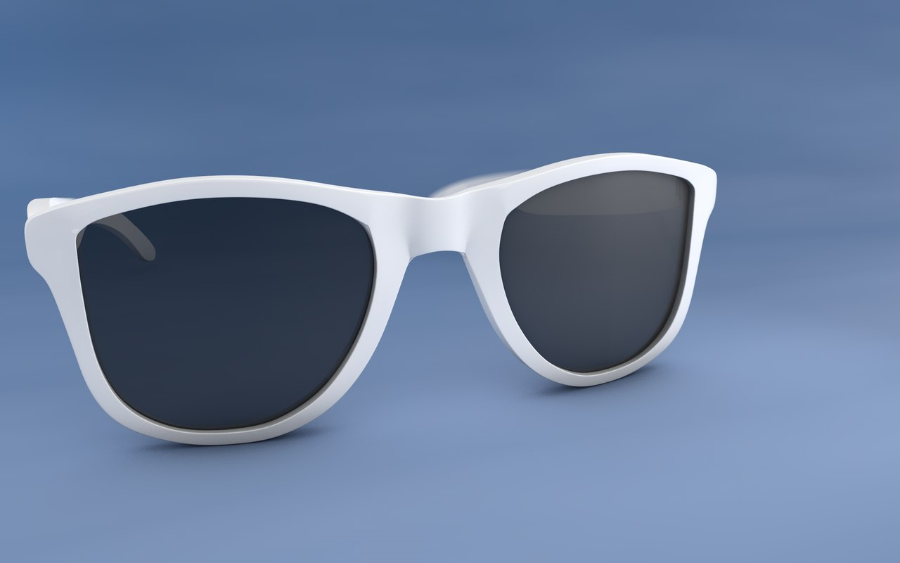 Ray Bans (curved).jpg