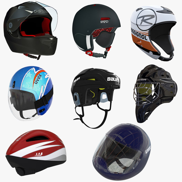 maya winter sports helmets