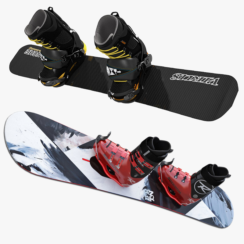 Snowboards_Soft_Hard_Kit_Collection_01.jpg