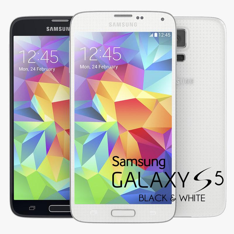 Samsung_galaxy_S5_bw_signature.jpg