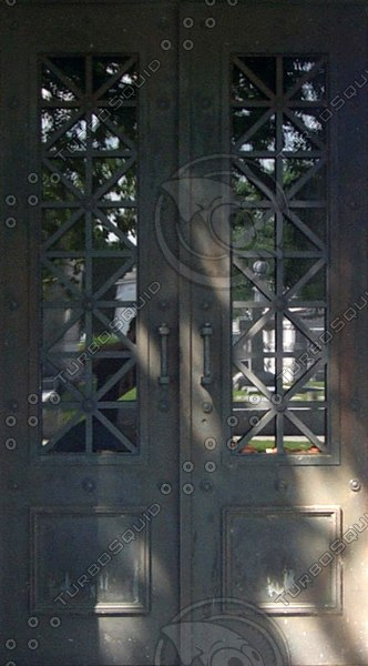 Mausoleum doors.jpg