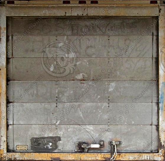 rear truck door.jpg