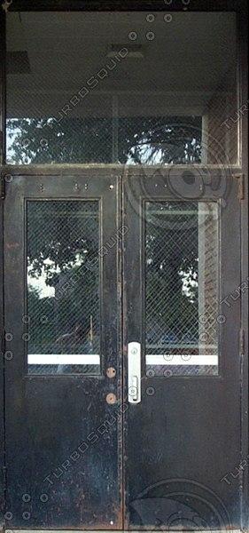 tall school door.jpg