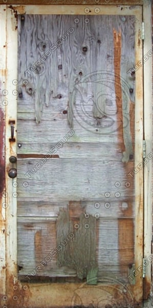 mismatched wooden door.jpg