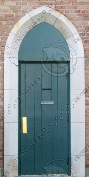 elegant church door.jpg