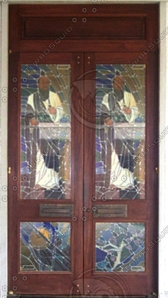 stained glass door.jpg