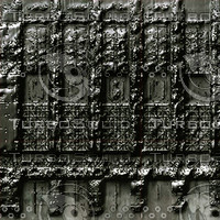 weathered scifi wall.jpg