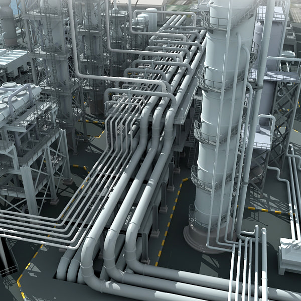 mega_refinery_17.jpg