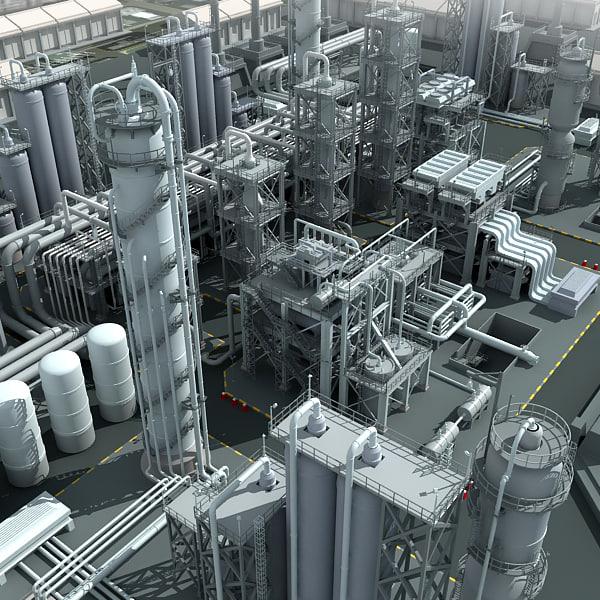 mega_refinery_18.jpg