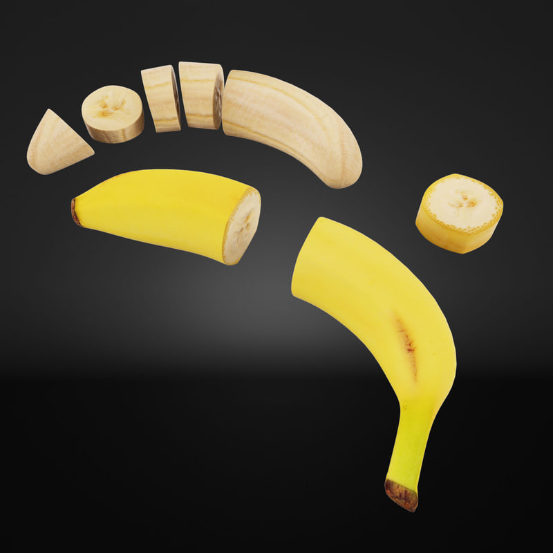 Banana Cuts-01 black.jpg