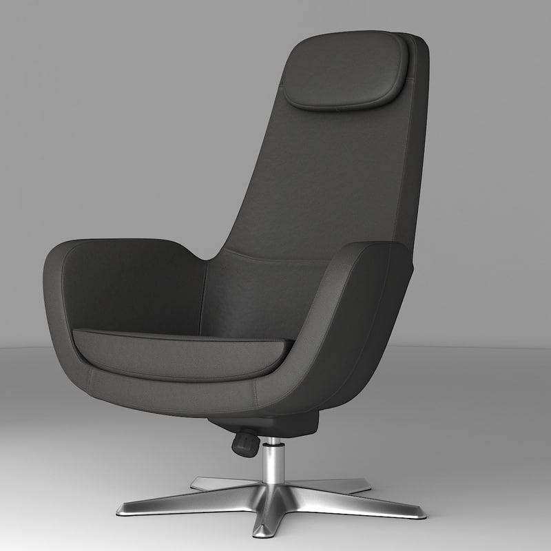 max arvika ikea® swivel chair